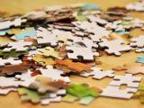 omgvingsplan puzzelstukjes