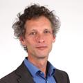 Marc  Laeven