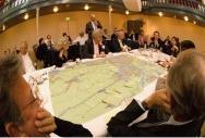Rijnenburg: duurzaamheid & klimaat centraal in ontwerpproces