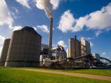 fabriek amsterdam shutterstock_9993676