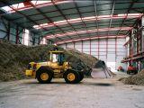 biomassacentrale nuon