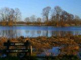 landschap en water (3)