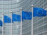 jurisprudentie 4 europese vlaggen