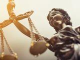 jurisprudentie 5 vrouwe justitia
