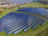 Klimaatadaptatie Zoneiland Almere