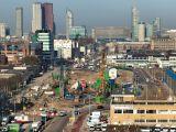 binckhorst Den Haag